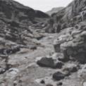 imagen-10-desierto-detalle-2