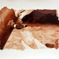 imagen-28-lago-agrio-sour-lake-detalle-1