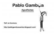 gamboapablo