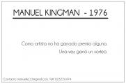 kingmanmanuel