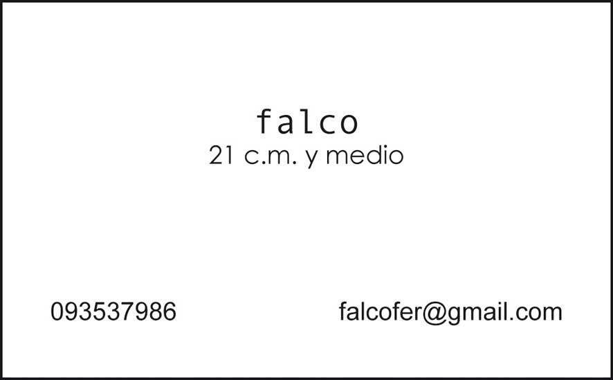 falco002