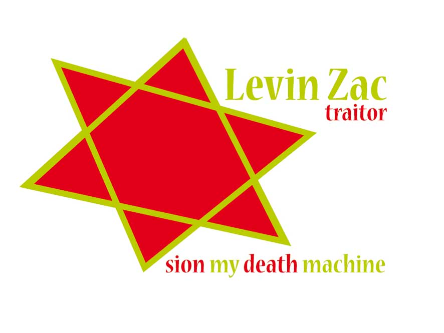 zaclevin