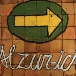 al-zurich un encuentro independiente*