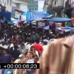 2 min. 5 seg. Sobre Juan. Video de Gonzalo Vargas M.