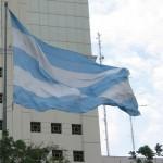 """""""MAS CIUDAD"""", MENOS CIUDADANIA: RENOVACION URBANA Y ANIQUILACION DEL ESPACIO PUBLICO EN GUAYAQUIL"""