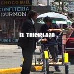El Triciclazo. PCCP (2002)