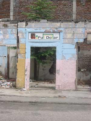 full-dollar