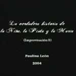 La verdadera historia de La Niña, La Pinta y La Santa María