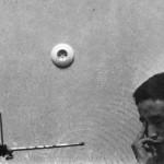 Nam June Paik, Guerrilla TV y Ant Farm: resistencia y contracultura, una revisión a los pioneros del video arte.