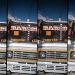 Transportando Juguetes, fotografías Carlos Mario Tobón