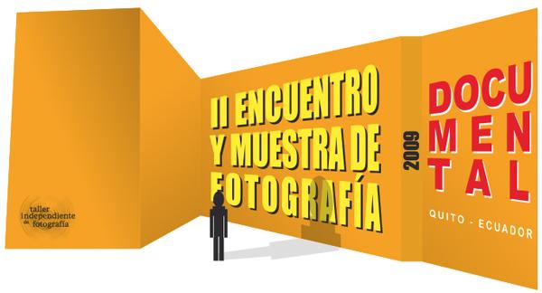 logo2_fd209