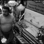 ¡Maranatha!: de cuando el rock en Guayaquil se hizo