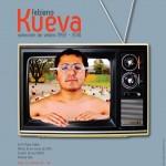 A la Carta presenta Fabiano Kueva, seleccion de videos 1992 – 2010
