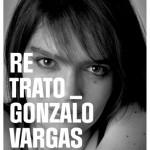 Retrato – Exposición de Gonzalo Vargas