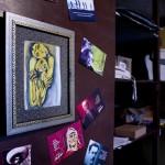 Artes Visuales en el Ecuador Contemporaneo: contra el efecto Guayasamín por X. Andrade