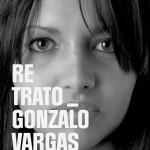 Re trato, Publicación de Gonzalo Vargas M.