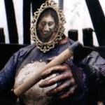 Arte y espacio público, acercamiento a la producción de Belén Santillán