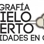 FOTOGRAFIA A CIELO ABIERTO, 2da Etapa, Identidades en Quito