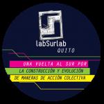 labSurlab Quito 2012
