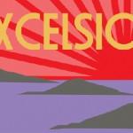 Lugares de Intención: COMIC SANS – Muestra colectiva de artistas de Ecuador & Brasil. Eduardo Carrera
