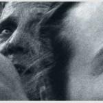 """""""Ver la modernidad desde la fotografía es como entrar a la historia por la puerta de servicio"""". Entrevista a Jorge Ribalta"""