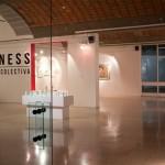EVERNESS – exposición colectiva. Ensayo curatorial de Eduardo Carrera