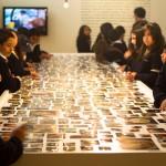 El periodismo cultural y el arte contemporáneo: un asunto pendiente. Por Manuel Kingman