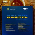 PREMIO BRASIL – REGISTRO