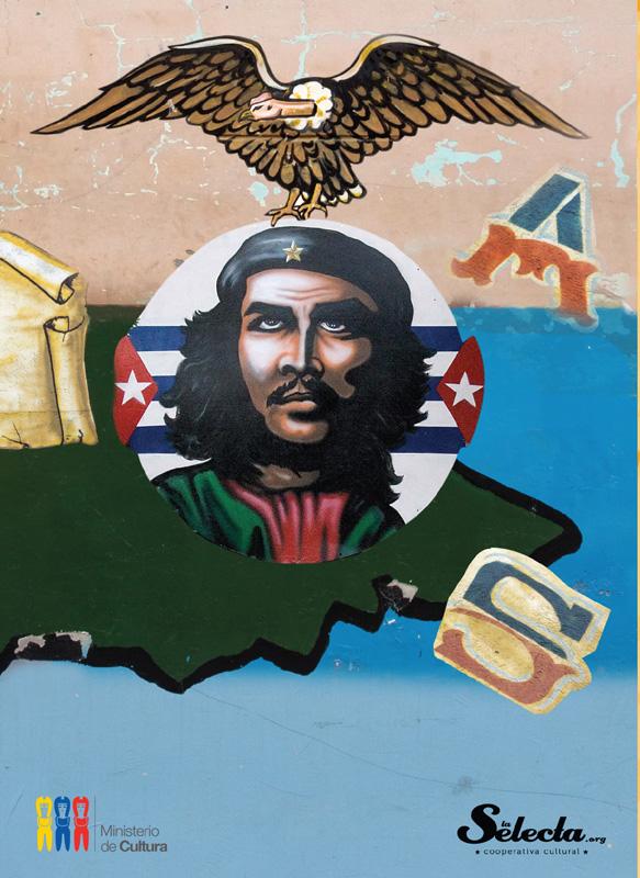 Homenaje a Carlos Araujo G.