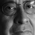 Los Sonidos Posibles – entrevista a Mesías Maiguashca por Santiago Rosero
