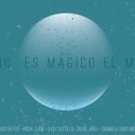 Catálogo Ya no es mágico el mundo