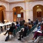 Sobre el encuentro de coleccionismo (y la sospecha de la necesidad de una práctica curatorial para las colecciones). Por Eduardo Carrera