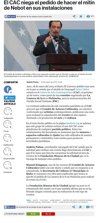 noticia comercio -2