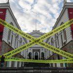 El Centro de Arte Contemporáneo ¿Espacio para voces diversas?