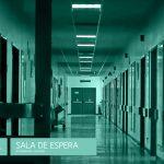 Sala de Espera (2009)