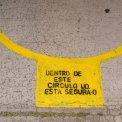 intervencion-elbloque03