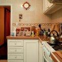 Monólogos - Cocina ordenada