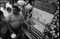 El entierro de Pancho Jaime, 1989